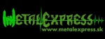 MetalExpress